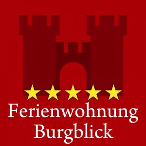 logo_fewo_franzen